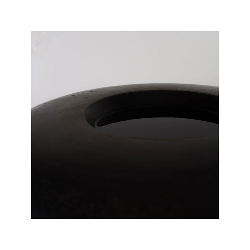 Piscina Fuoriterra Circolare da Metal Frame 549 x 122 Cm Intex