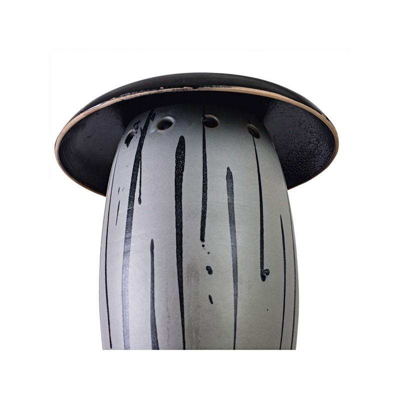 Piscina Fuoriterra Ovale Intex 549 x 305 x 107 Cm pompa filtro