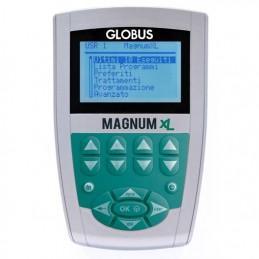 Magnum XL per...