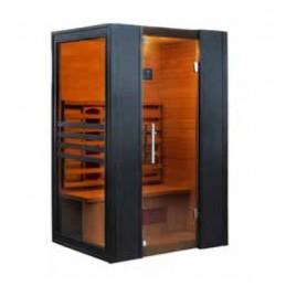 Sauna ad Infrarossi Modello...