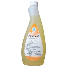 Detergrill Detergente...