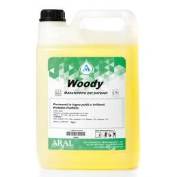 Woody Detergente...