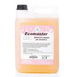 Ecomaster Detersivo Liquido...