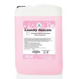Laundry Delicate Detersivo...