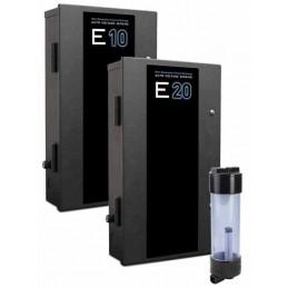 Cassaforte a Muro con Chiave EVO-Lock Technofort Key