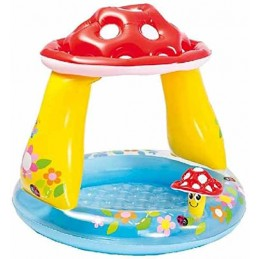 Baby Fungo Mini Piscina...