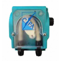 Cassaforte a Mobile Combinazione Eletronica Digitale 180x280x200