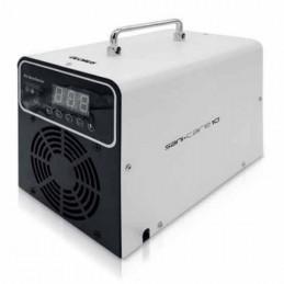 Sani-Care 10 Generatore...