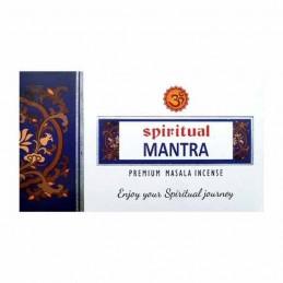 Spiritual Mantra Sri Durga...