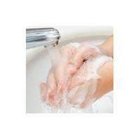 Prodotti Professionali Lavamani a prezzi ribassati