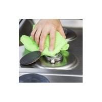 Prodotti Professionali per la pulizia a prezzi ribassati