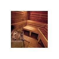 Vasta gamma di saune Professionali o Casa Spedizioni Gratis