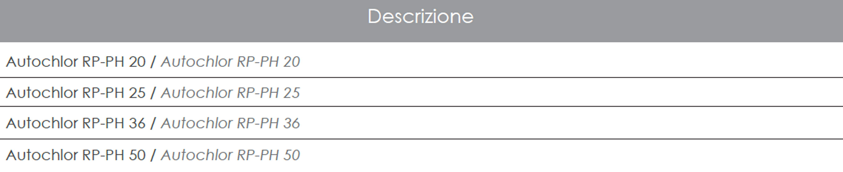 autochlor-rpph-controllo-livello-ph