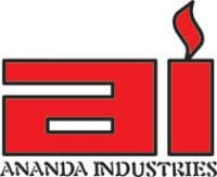 Ananda Industries