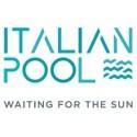 Italian Pool