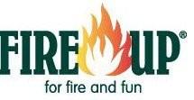 FireUP